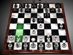 Play flashChess III free