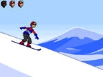 Play Surf des Neige free
