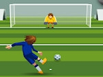 Game Super Soccer Star
