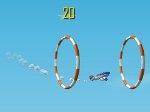 Play Stunt Pilot free