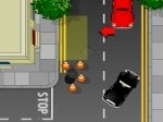 Play London cabbie free
