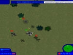 Play Helistorm 2: Re-Group free