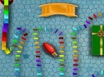 Play Domino Frenzy free
