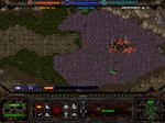 Game Starcraft Flash Action 5