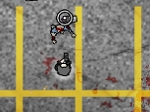 Play Endless Zombie Rampage 2 free