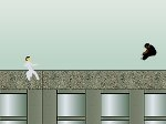 Play Matrix Bullet Time Fighting free