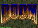 Game Doom Triple Pack