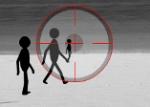Game Sniper 3