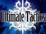 Play Ultimate Tactics free