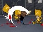 Play Portal Defenders free