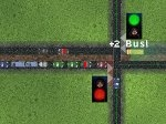 Game I Love Traffic