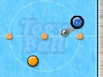Play Togy Ball free