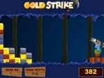 Play Gold Strike free