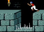 Play Prince of Persia free