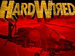 Play Hardwire free