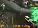 Play Counter Force free
