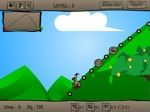 Play Math Mountain free