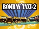 Game Bombay Taxi 2