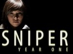Play Sniper Year One free