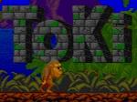 Play Toki free