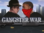 Game Gangster War