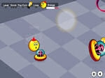 Play Happy Spaceballs free