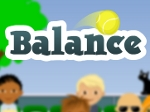 Play Balance free