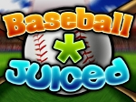 Play Baseball Juiced free