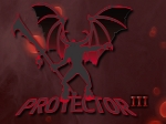 Play Protector 3 free