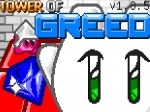 Game Tower of Greed