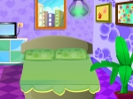 Game My cute bedrom decor