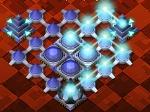 Play Prizma Puzzle free