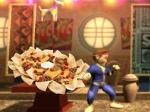 Play Taco-Fu free