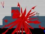 Play Super Karoshi free