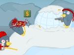 Game Penguinz