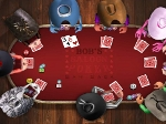 Game Joker Poker