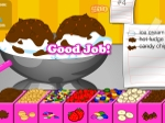 Game Tiny Tina's Ice Cream Sundae Rush
