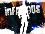 Play inFamous free