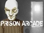 Game Prison Arcade