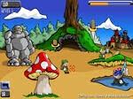 Play Deadly Dwarves free