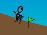 Play Shopping Cart Hero free