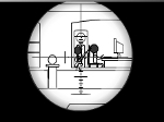 Play Sniper Assasin free