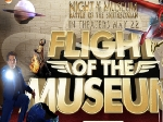 Play Night at the Museum 2 free