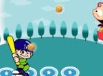 Play Homreonbol Stroke free