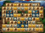 Play Cradle of Rome free