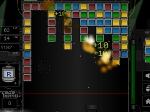 Play Boom Box 2 free