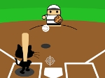 Play Cat Baseball free