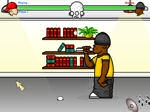 Play Spitwad free