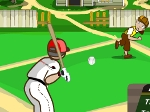 Game Baseball Mayhem