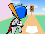 Play Baseball Beat free